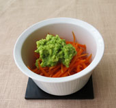 salad-avocado-carrot
