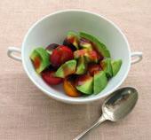 salad-avocado-tamato